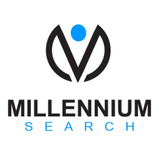 Millennium Search Delivers Right Recruiting Results for Success