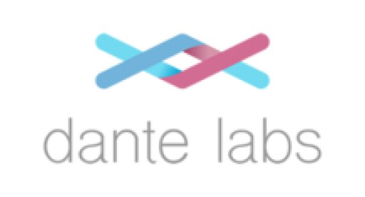 Dante Labs Expands Its Full DNA Test With Proprietary Analysis of Mitochondrial and Neurological Diseases