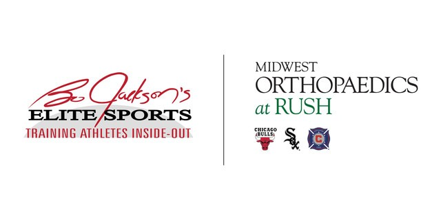 Midwest Orthopaedics at Rush Named Orthopedic Provider for