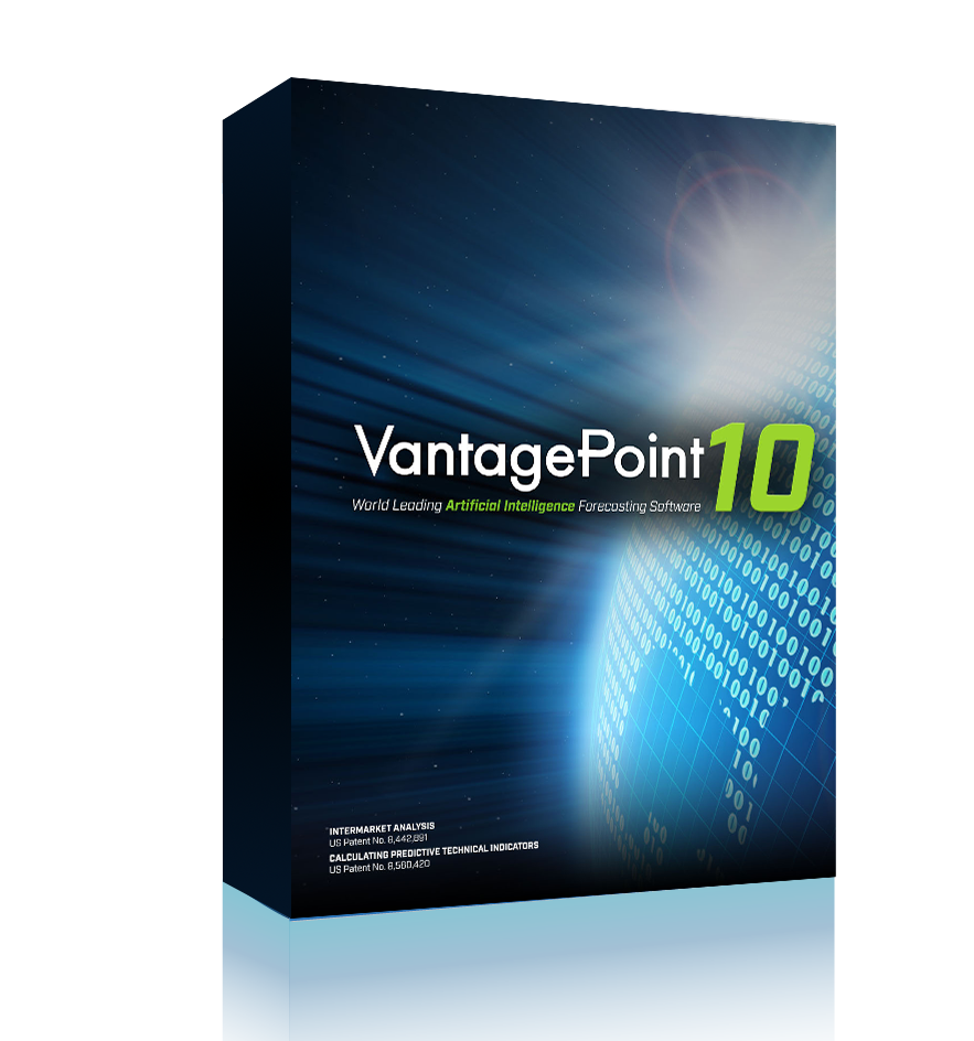 vantagepoint getting results guide Consider getting a spare key3 entitlement group: rud9l355ysgvantagepointexample label: (null we won't cover objection in detail in this guide.