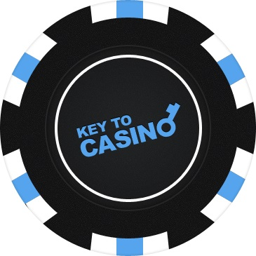 online casino payout times