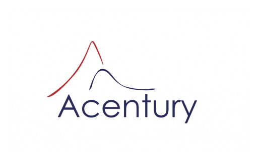 Acentury Inc., One of Canada's Fastest Growing Tech Companies, Announces Premium Low PIM -165dBc Components