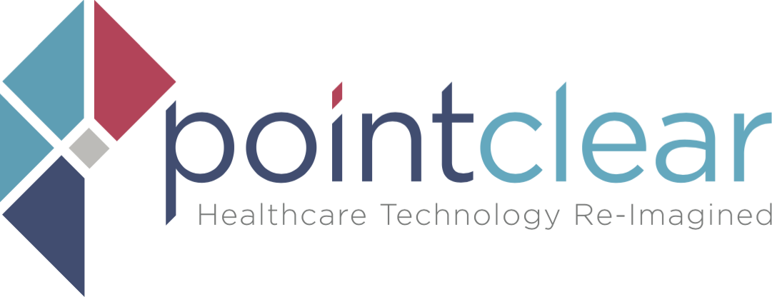 Digital health consultancy pointclear solutions announces for Innovation consulting atlanta