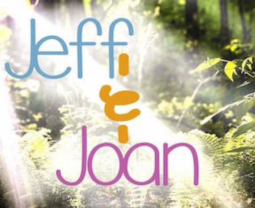 GRATEMINDS PRODUCTIONS Announces Filming in South Carolina of Motion Picture Movie 'Jeff & Joan'