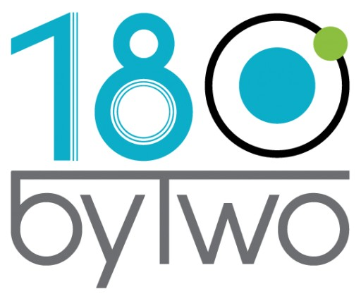 180byTwo Launches eCHO: B2B Intent Data at the Company Location Level
