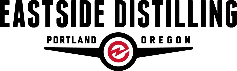 Eastside Distilling Resumes Trading Under Esdi Symbol Pressrelease